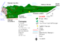 Mapa de Cabimas.PNG