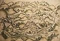 Mapa de Metztitlán - Relaciones geográficas de Indias (1579).jpg