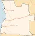 Mapa ferroviário de Angola.png