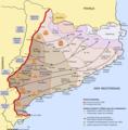 Mapa guerra civil.png