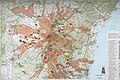 Mappa dei sentieri dell'Etna.jpg