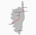 Mappa ferr Bastia-Ajaccio.png