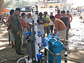 MarForPac water purification units assist earthquake relief efforts in the Philippines 131019-M-ZZ999-101.jpg