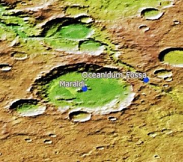 MaraldiMartianCrater.jpg