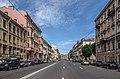 Marata Street SPB 01.jpg
