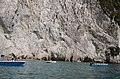 Marathonisi cave Zakynthos, Greece (46471624811).jpg