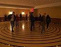 Marble Collegiate Church Labyrinth.jpg