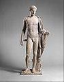 Marble statue of Hermes MET DT248368.jpg