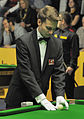 Marcel Eckardt at Snooker German Masters (DerHexer) 2013-01-30 07.jpg