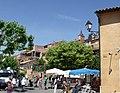 Marché à Roussillon.jpg