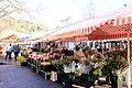 Marché au fleurs, cours Saleya.jpg