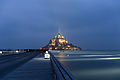 March 2015 equinox spring tide at Mont Saint-Michel-9.jpg