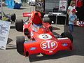 March 721 Ex. Ronnie Peterson (2559562846).jpg