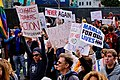 March For Our Lives 2018 - San Francisco (4269).jpg