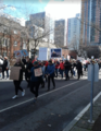 March For Our Lives in Seattle, 24 March 2018.png