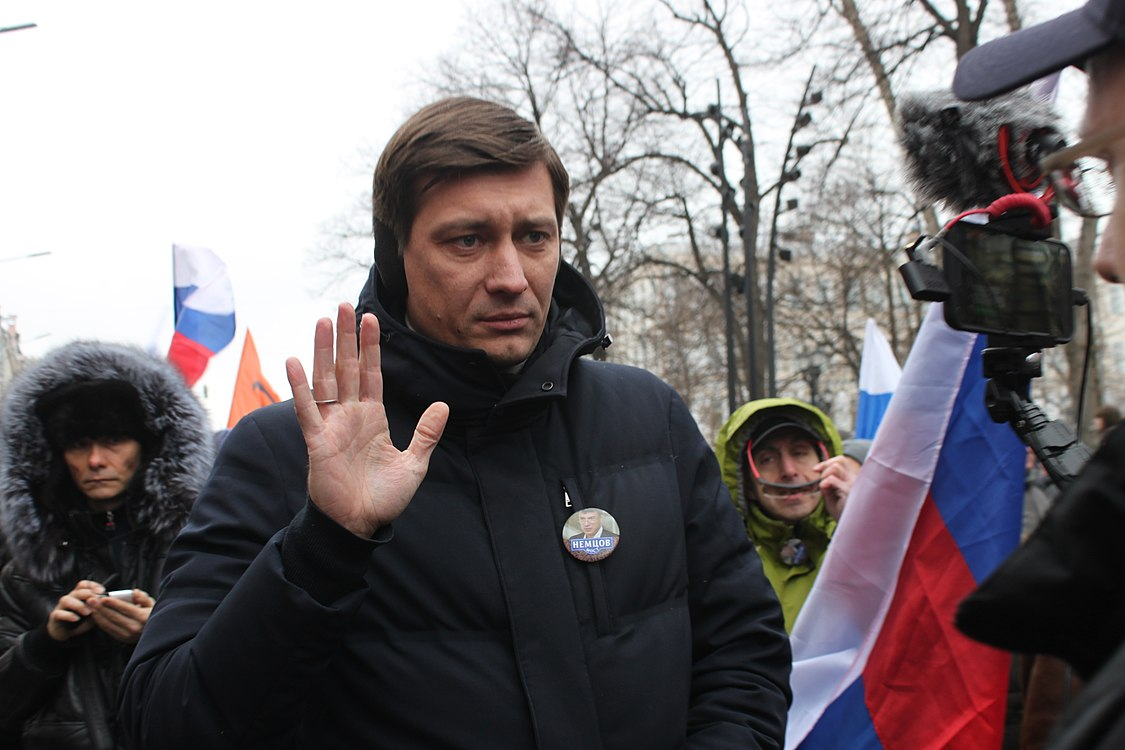 March in memory of Boris Nemtsov in Moscow (2019-02-24) 88.jpg