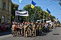 March of Ukraine's Defenders in Kiev, 2019.08.24 - 24.jpg