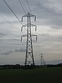 Marching Pylons - geograph.org.uk - 278599.jpg