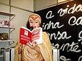 Marcia Barroca (5108523785).jpg