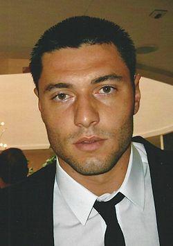 Marco Amelia 2008.jpg