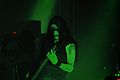 Marduk at Hatefest (Martin Rulsch) 14.jpg