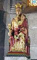 Mare de Déu d'Urgell.Catedral (1).JPG