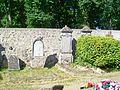 Mareil-en-France (95), cimetière.jpg