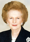 Margaret Thatcher (cropped).png