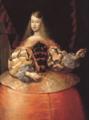 Margarita Teresa de Austria.png
