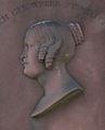 Maria Anna Friederich (1).jpg