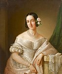 Maria Cristina di Savoia.jpg