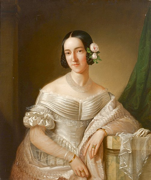 Archivo: Maria Cristina di Savoia.jpg