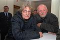 Marian Varga Fedor Freso 2010-11.jpg