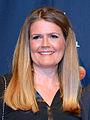 Marie Lehmann in Jan 2014.jpg