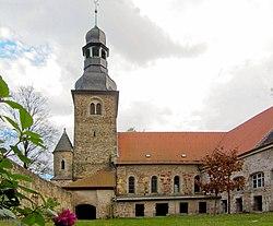 Marienborn Kloster.jpg
