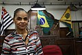 Marina Silva na Câmara Municipal dos Vereadores de Bauru.jpg