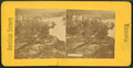 Marina on St. Croix, from Robert N. Dennis collection of stereoscopic views.png