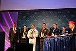 Marine awarded American Legion Spirit of Service Award 140826-M-SR938-276.jpg