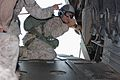 Marines, Army Train on Osprey Ops DVIDS106316.jpg