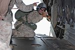 Marines, Army Train on Osprey Ops DVIDS106316.jpg