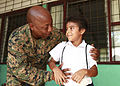 Marines Bring Joy to Costa Rican Students DVIDS313816.jpg