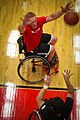 Marines give victory to Army rivals in wheelchair basketball 110517-M-XZ164-417.jpg
