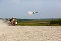 Marines take rare chance to fire missiles 130829-M-BW898-003.jpg