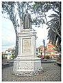 Marinilla Colombia August 2017 (12) - Monumento a Mateo de J Toro.jpg