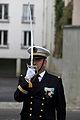 Marins Base navale de Brest-IMG 8972.JPG