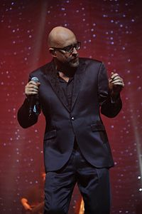 Mario Biondi Sun Tour 2013.jpg