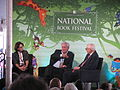 Mario Vargas Llosa088.JPG