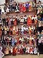Marionettes in a Prague shop DSCN5134.JPG