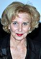 Marisa Paredes 2011.jpg