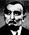 Marius Barbarou en 1927.jpg